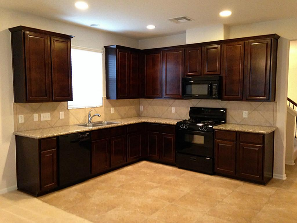 black kitchen cabinet images black kitchen cabinets appliances