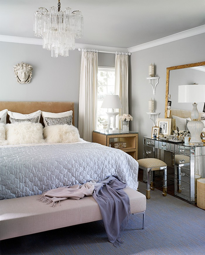 Gray Blue Bedroom Ideas grey white bedroom decorating > pierpointsprings