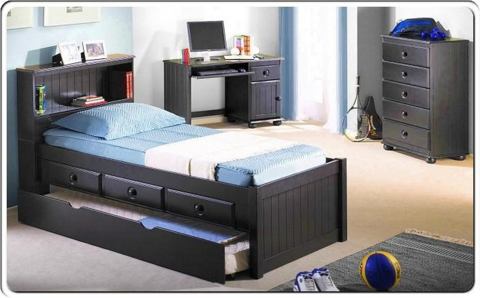 boys black bedroom furniture. boys bedroom furniture black photo 3 e