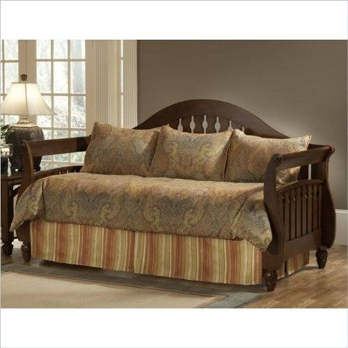 brown daybed bedding sets interior exterior doors