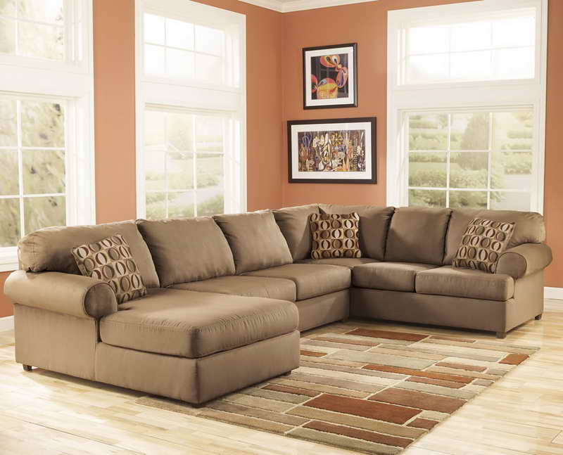 buy sectional sofa bed photo - 1