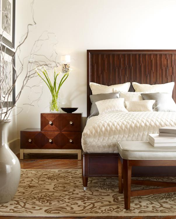 candice olson bedroom collection photo - 3