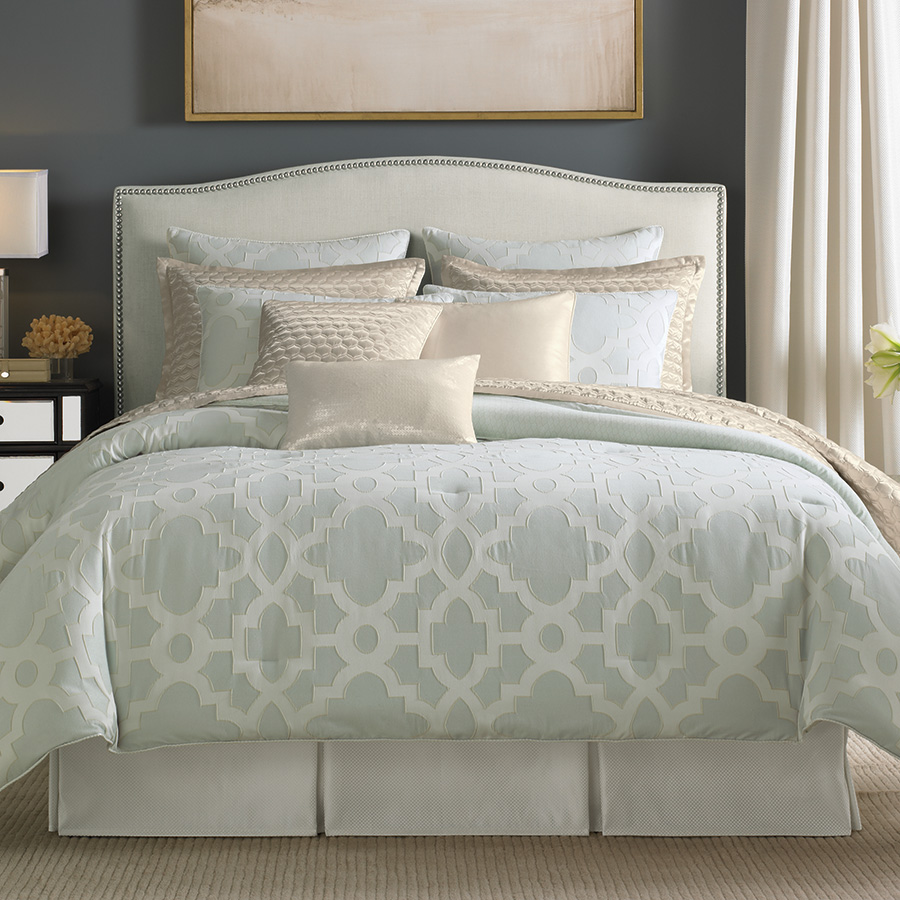 candice olson bedroom comforters photo - 1