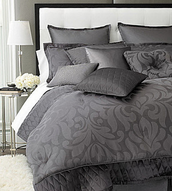 candice olson bedroom comforters photo - 3