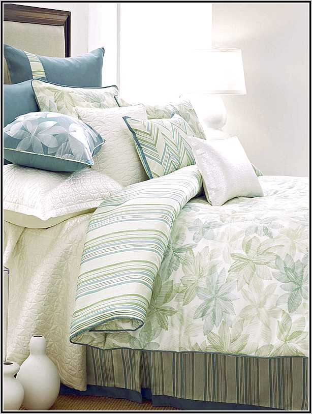 candice olson bedroom comforters photo - 4