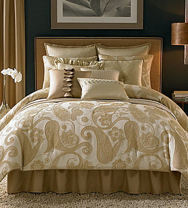 candice olson bedroom comforters photo - 5