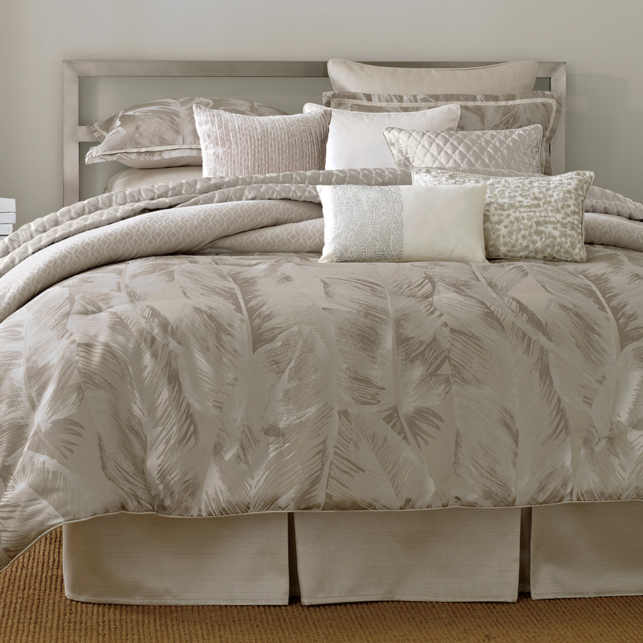 candice olson bedroom comforters photo - 6