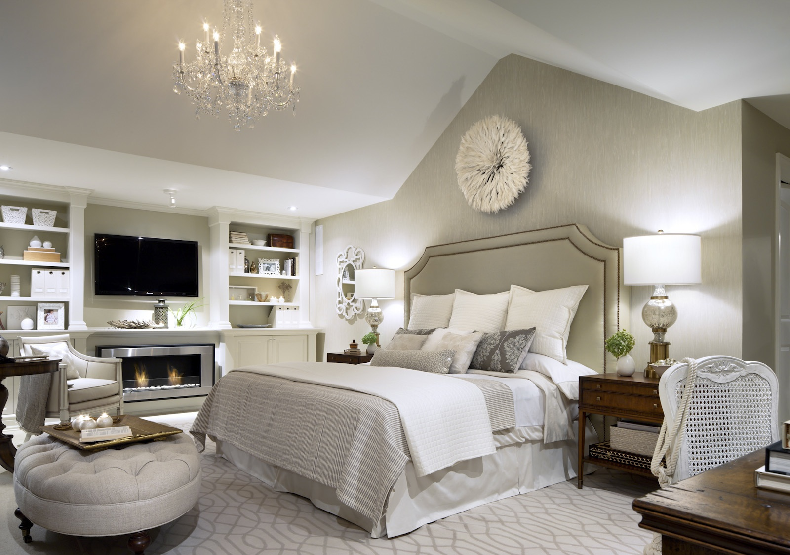 candice olson bedroom design photos photo - 1
