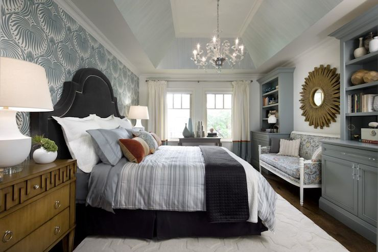 candice olson bedroom design photos photo - 4