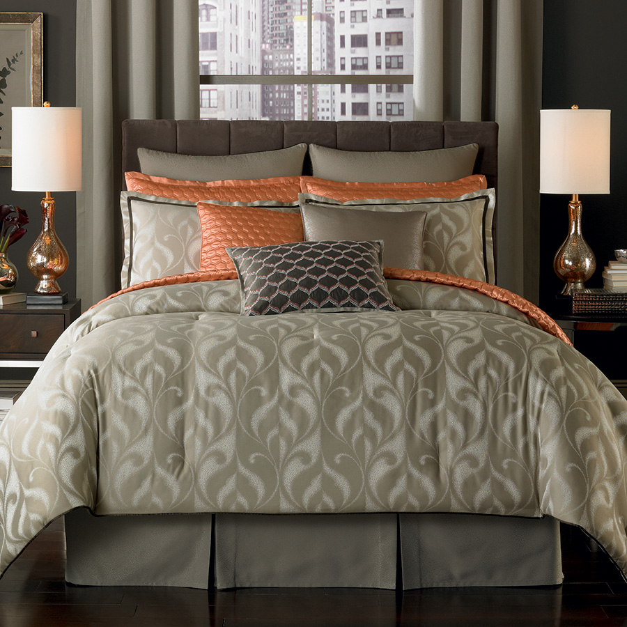 candice olson bedroom dillards interior exterior ideas