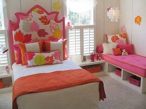 candice olson bedroom for kids photo - 2