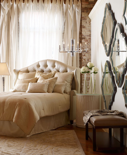 candice olson bedroom furniture photo - 2