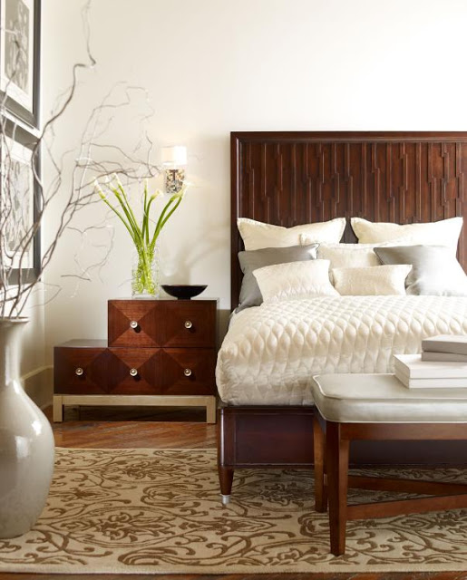 candice olson bedroom furniture photo - 4