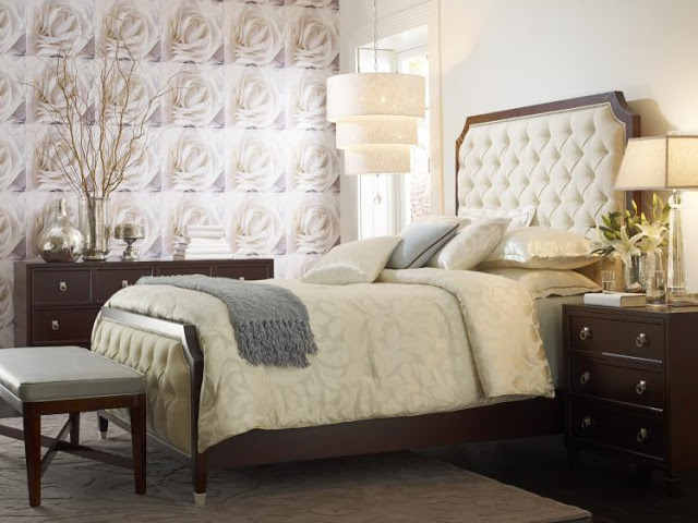 candice olson bedroom furniture photo - 5