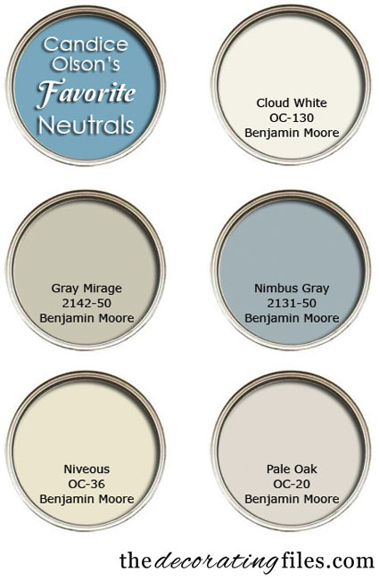 candice olson bedroom paint colors photo - 1