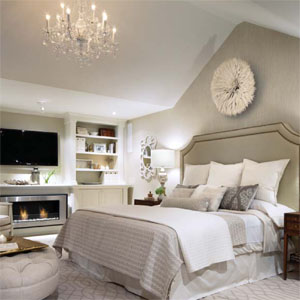 candice olson bedroom paint colors photo - 3