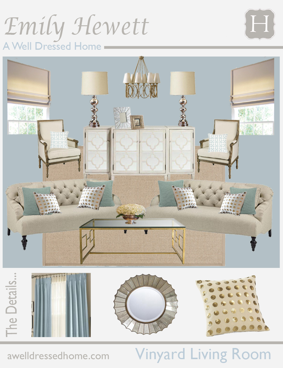 candice olson bedroom paint colors photo - 6