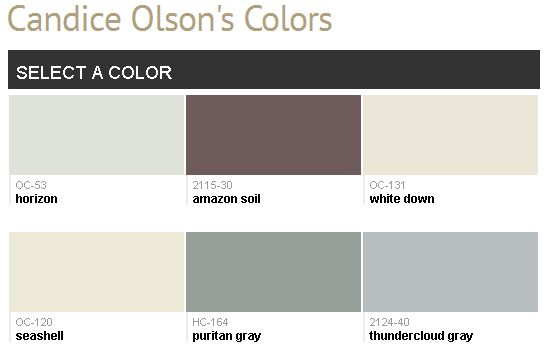 Candice olson kitchen colors Interior Exterior Doors