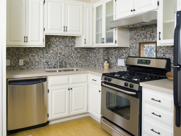 candice olson kitchen countertops photo - 4