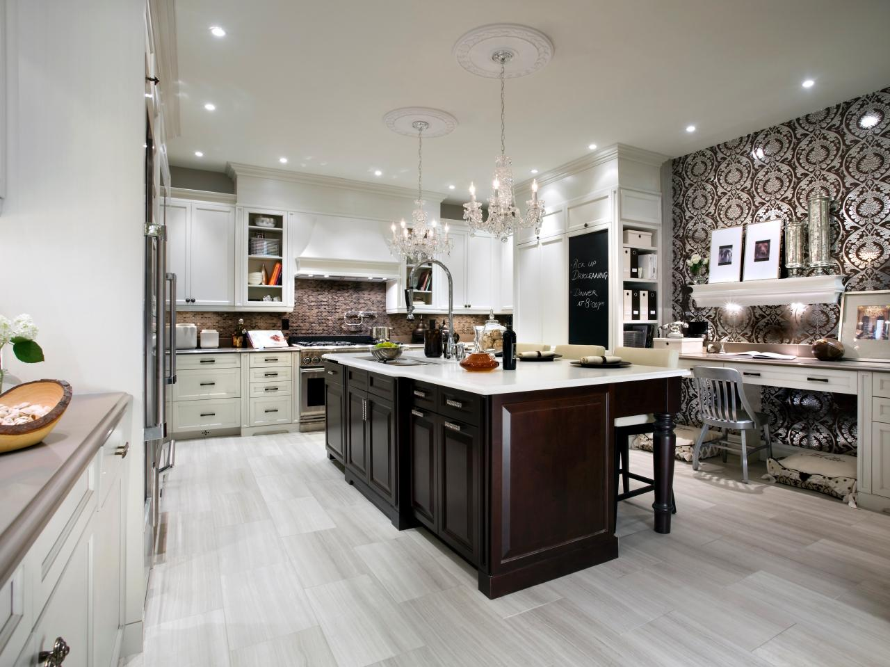 candice olson kitchens pictures photo - 5