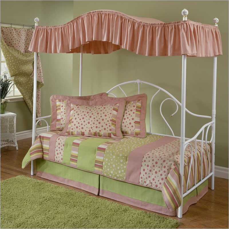 canopy daybed bedding sets