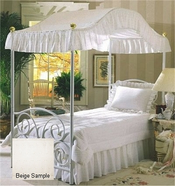 canopy daybed bedding sets photo - 3