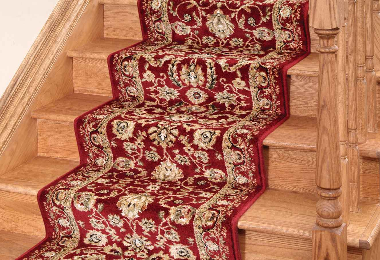 Carpet for stairs home depot - Carpet Runner For Stairs Home Depot Photo 1