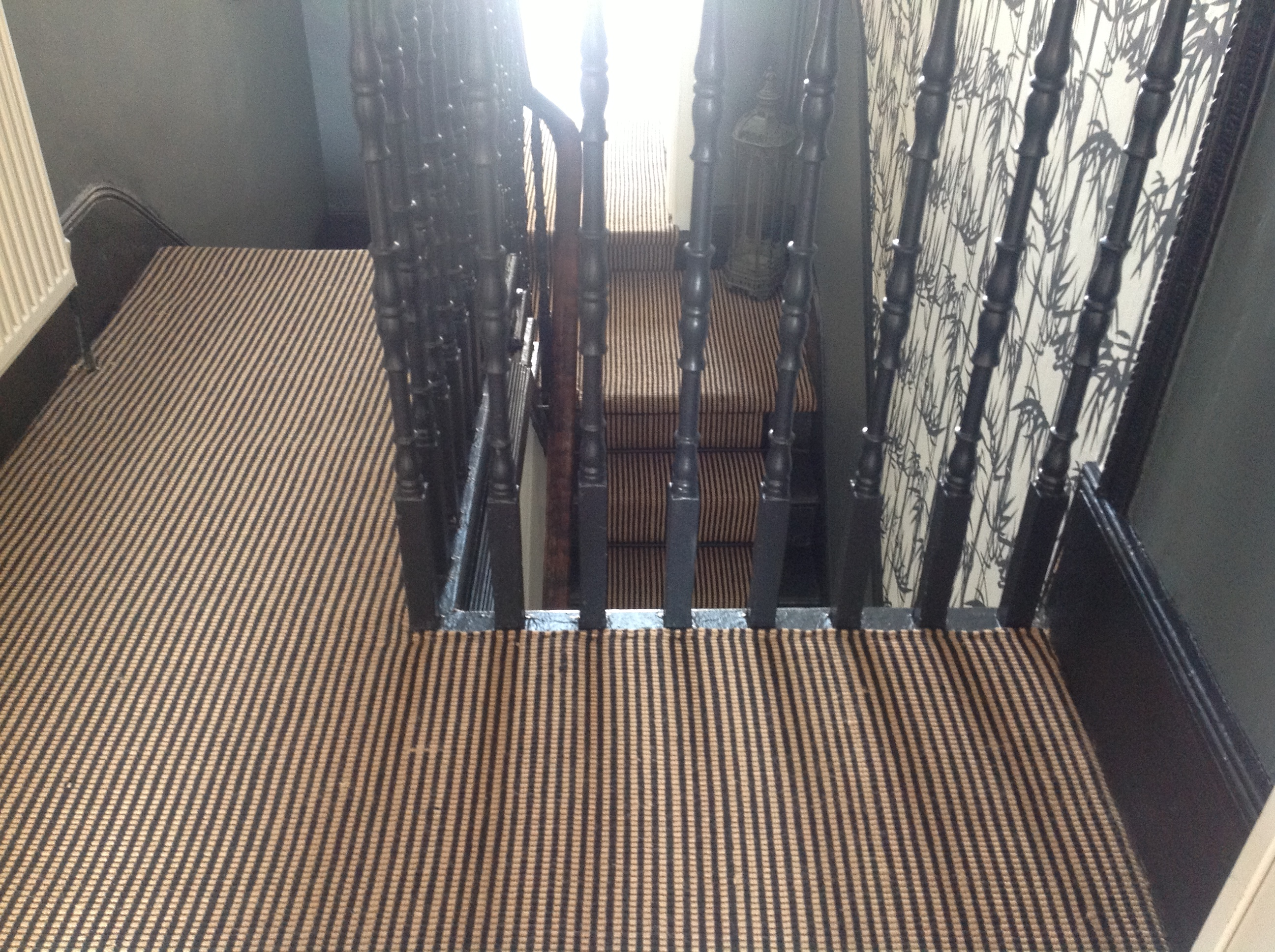 Best Carpet For Stairs And Landing Ideas