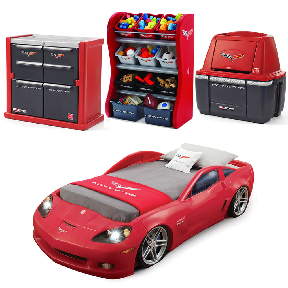 disney cars bedroom furniture. cars bedroom furniture for kids photo  3 Cars Interior Exterior Doors