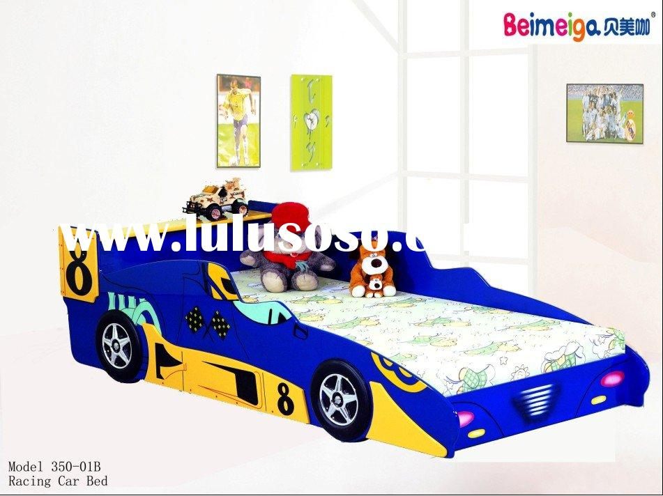 cars bedroom furniture for kids interior exterior doors