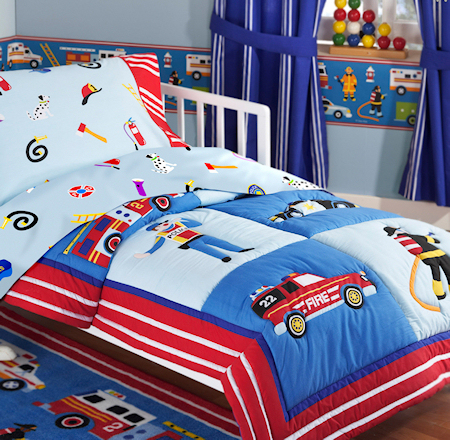 cars comforter for toddler bed photo - 3