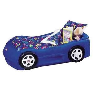 cars toddler bed set photo - 5