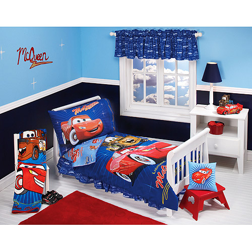 cars toddler bedroom set interior exterior doors