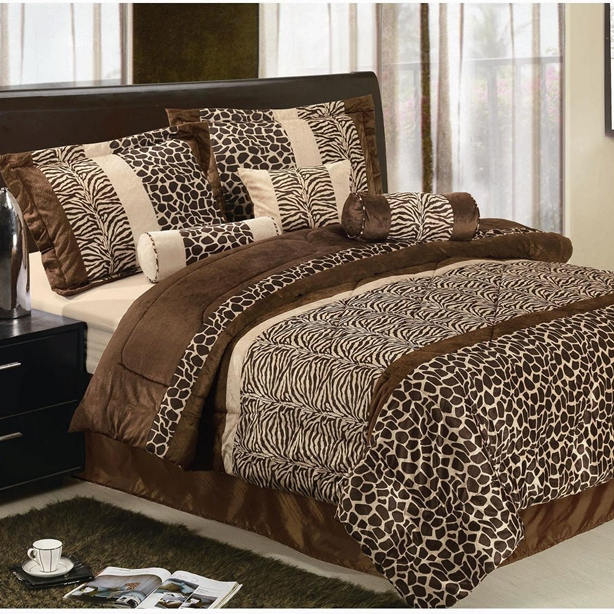 cheetah print bedroom accessories interior exterior doors