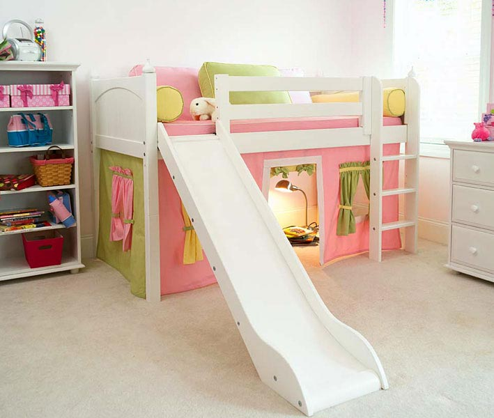 children bedroom furniture for girls photo - 2