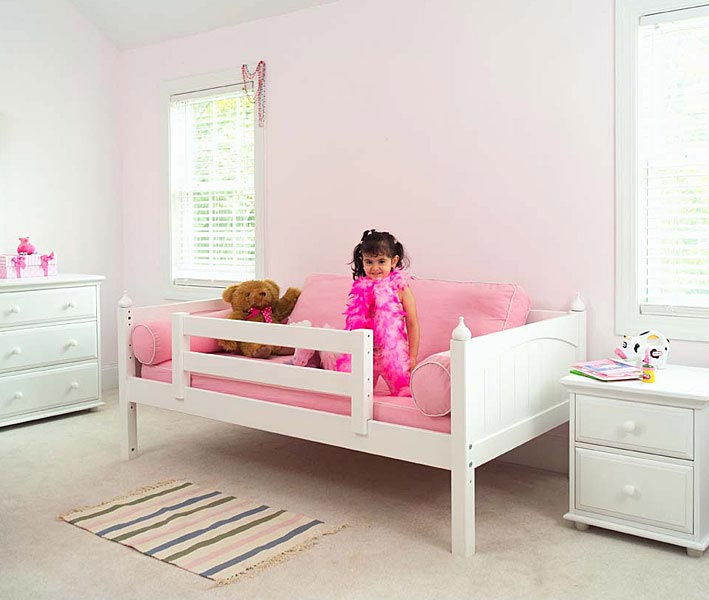 children bedroom furniture for girls photo - 6