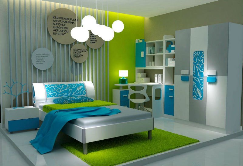 childrens bedroom furniture sets ikea photo 2