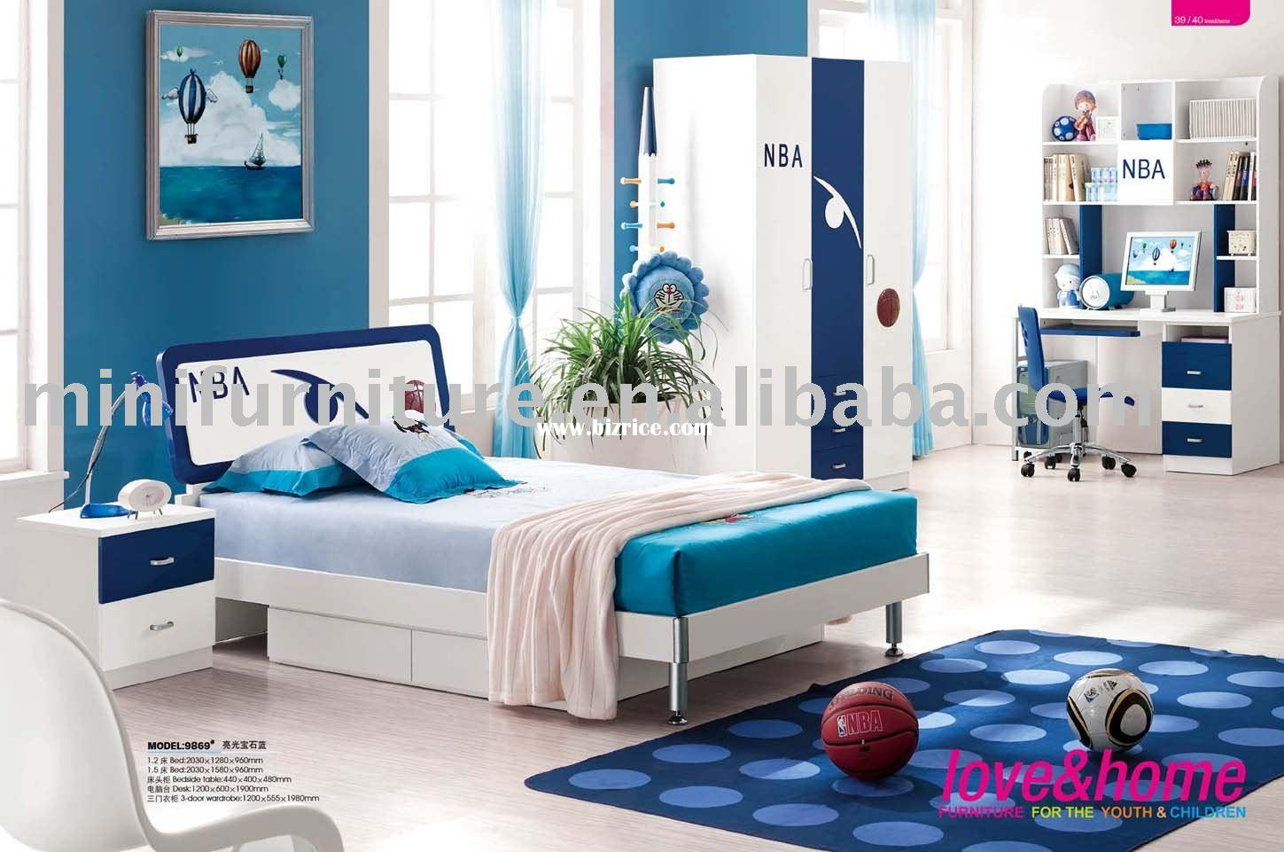 childrens bedroom furniture sets ikea photo 3