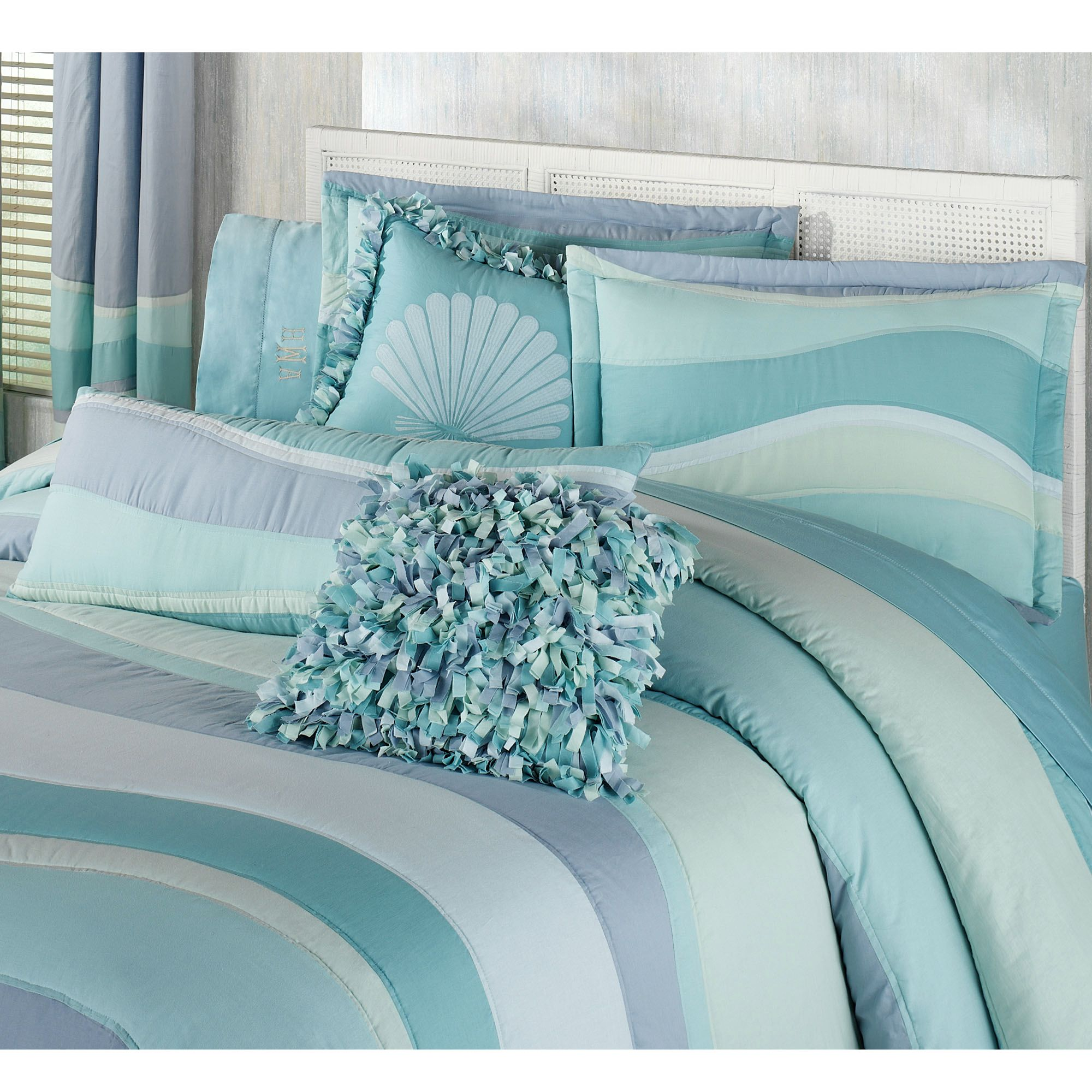 coastal daybed bedding sets photo - 2
