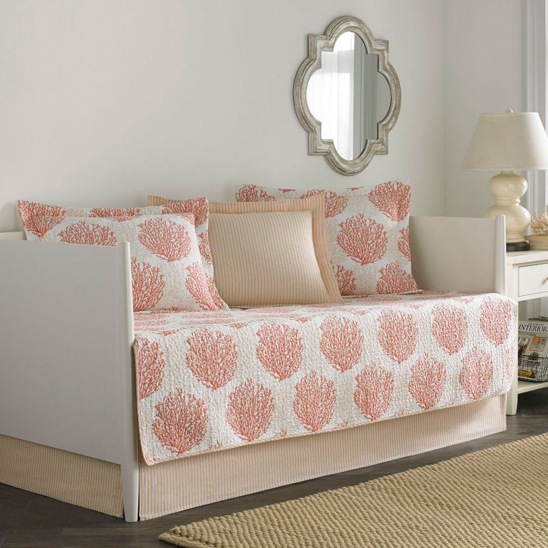 coastal daybed bedding sets photo - 6