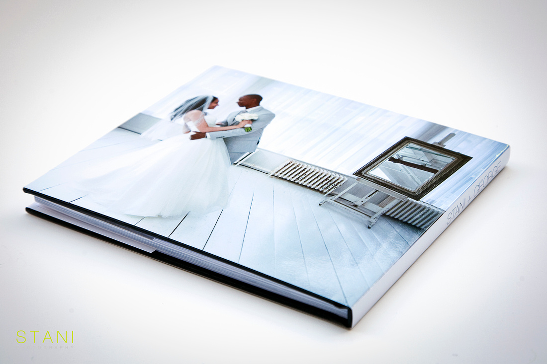 coffee table book cover design photo - 1