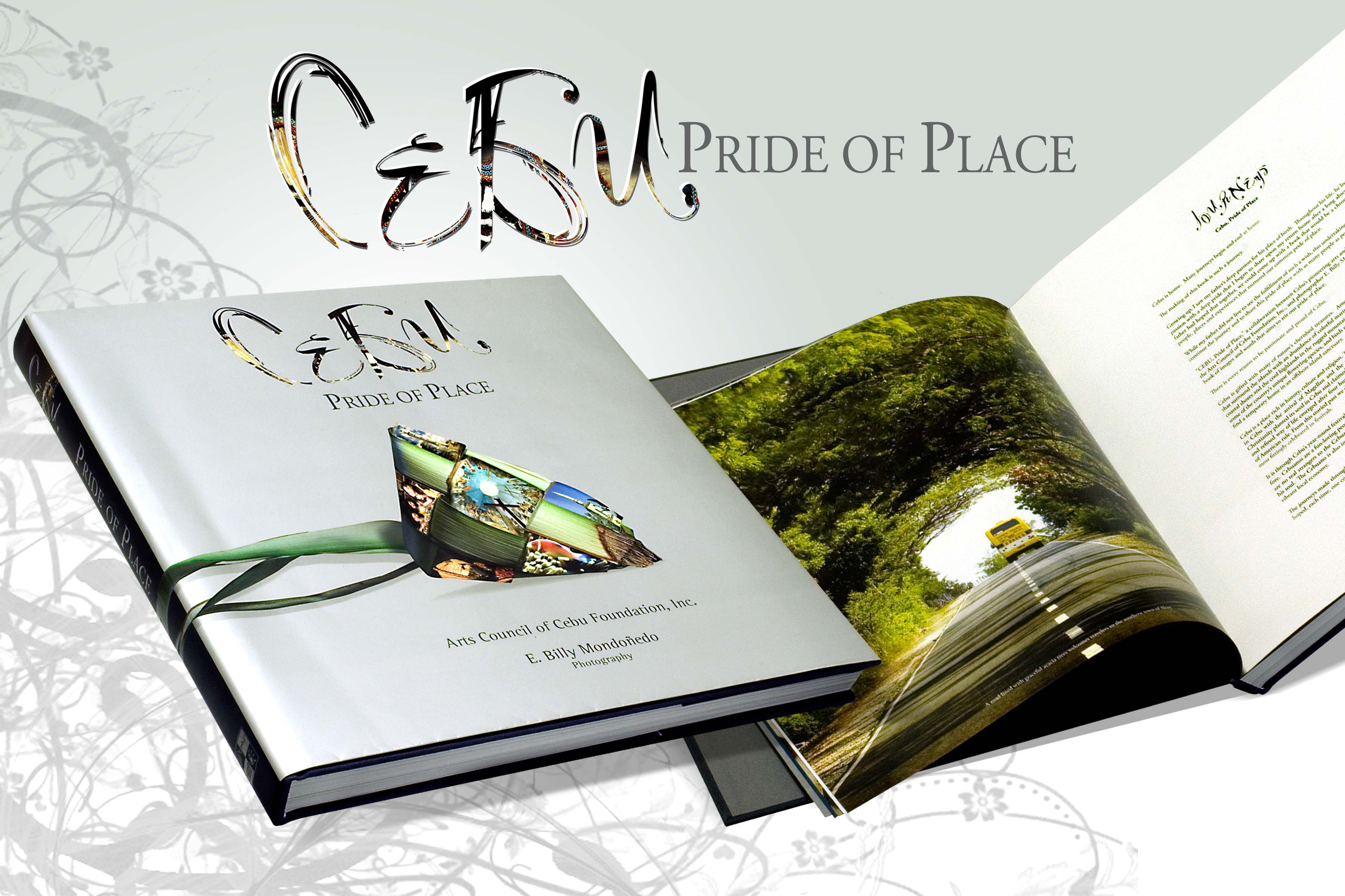coffee table book cover design photo - 3