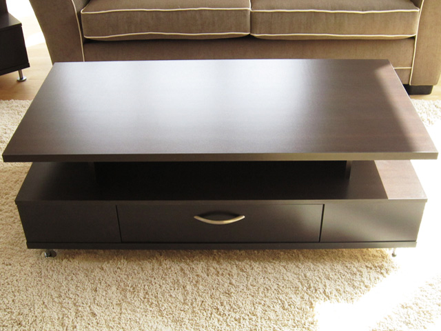Coffee Table Design Ideas ideas with shelves designs diy cool low coffee table for classic style living room with wood natural texture for best Coffee Table Design Ideas Photo 2