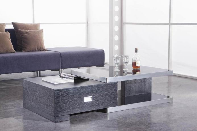 coffee table design modern photo - 6