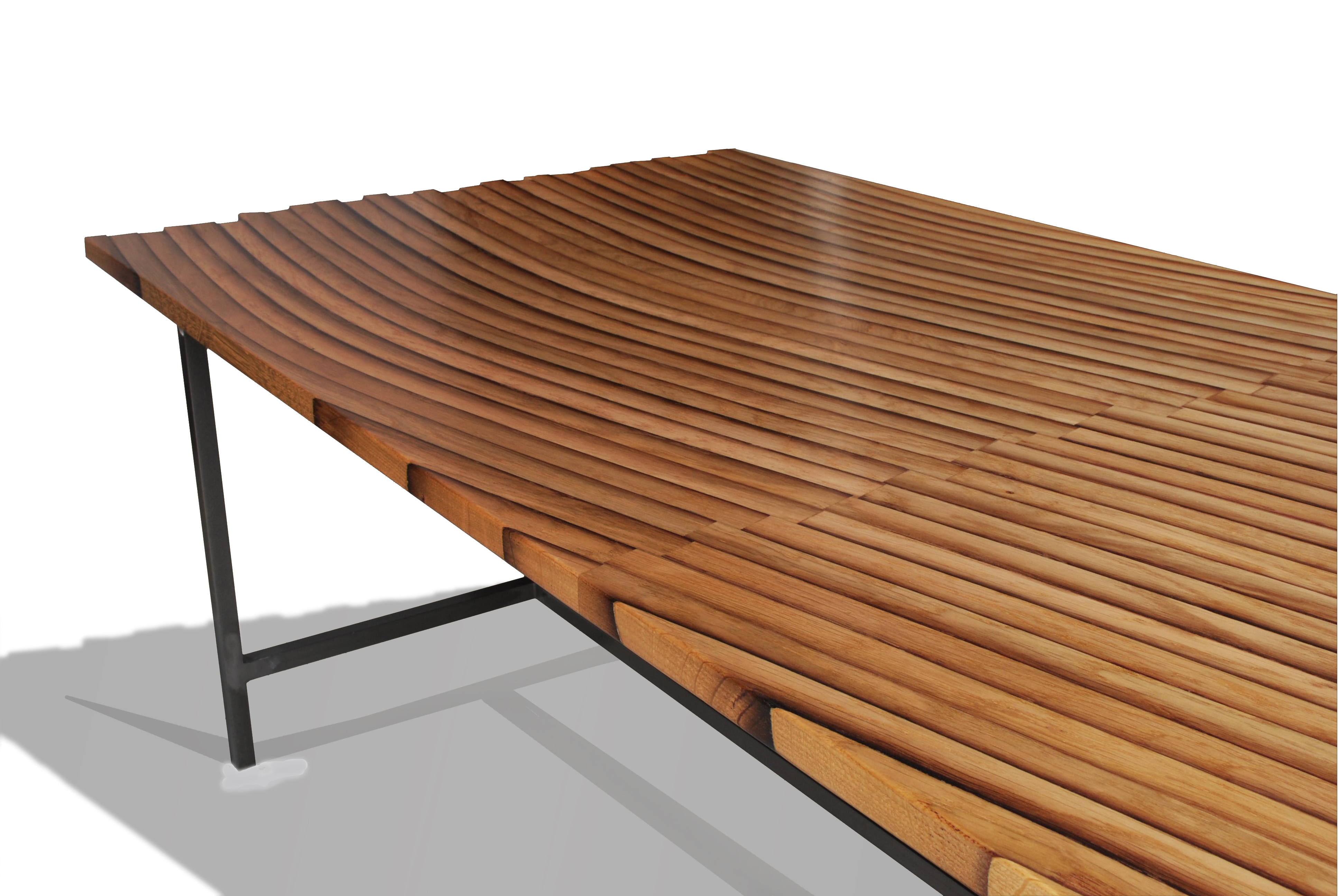coffee table designs wood photo - 2