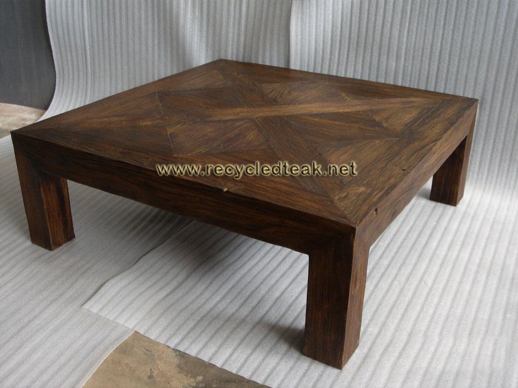 Table Designs Coffee Table Designs Wood  Interior & Exterior Doors