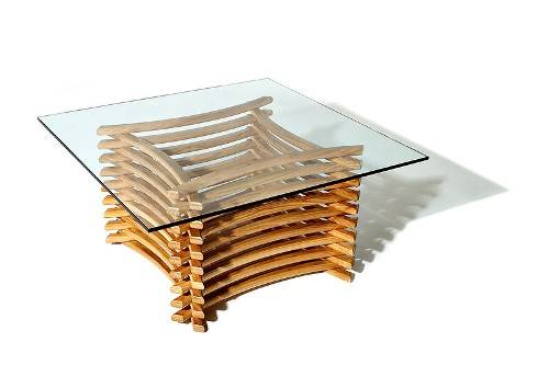 coffee table fella design photo - 2