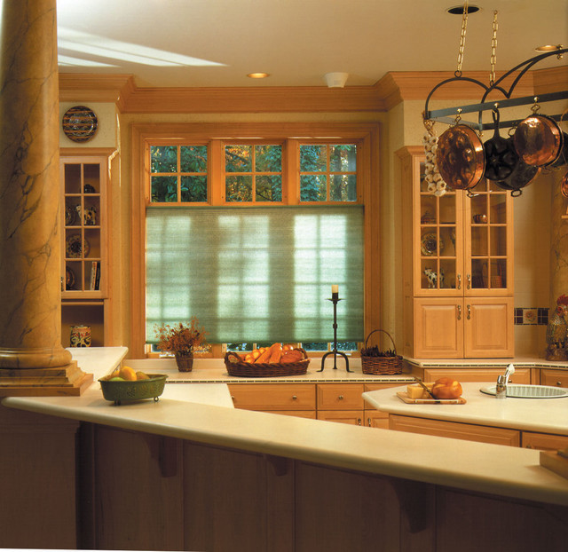 color shade for kitchen photo - 3