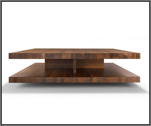 contemporary coffee tables and end tables photo - 3
