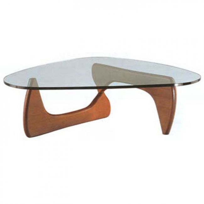 contemporary coffee tables glass top photo - 2